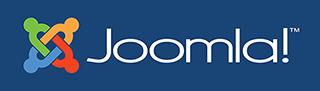 Разработка сайтов на основе системы управления Joomla